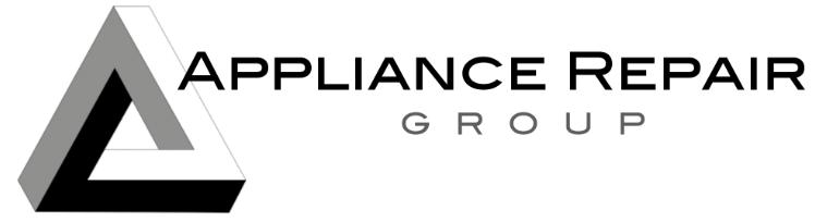 Appliance Repair Group