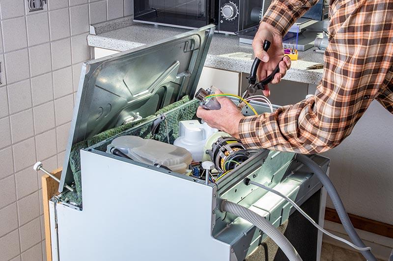 Appliance Repair Hamilton