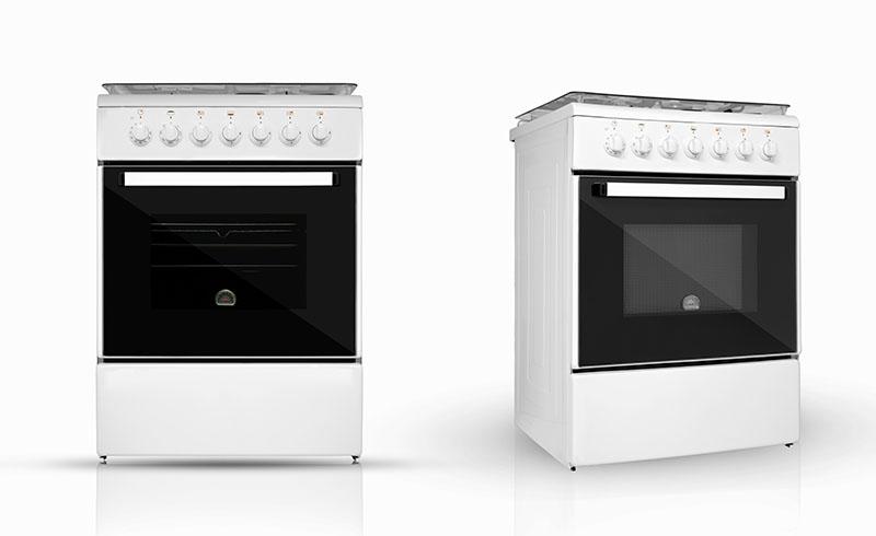 oven repair hamilton