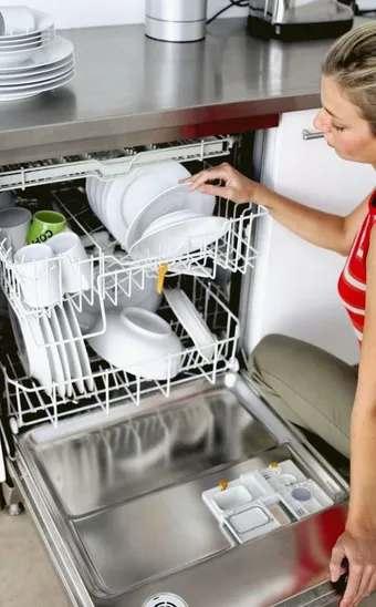 appliance servicing hamilton